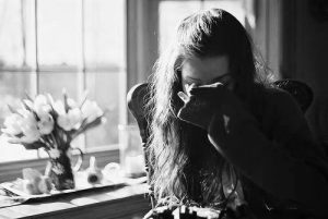 Chùm stt cuộc sống buồn bã chán nản được yêu thích nhất