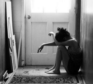 [TOP] 101 Stt buồn về gia đình, chán nản và muốn rời khỏi gia đình