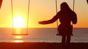 Suy ngẫm trước những stt cô đơn lạc lõng giữa cuộc đời