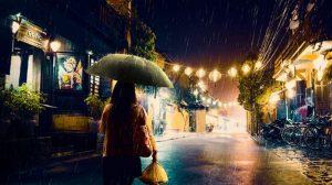 Sưu tầm stt đêm cô đơn, lạc lõng giữa dòng đời hay nhất