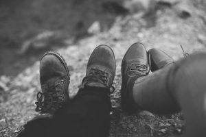 Tặng bạn những stt hạnh phúc đơn giản, ngọt lịm về tình yêu