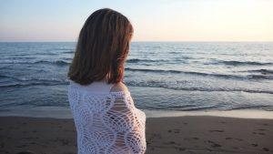 Top 1001 stt tâm trạng cô đơn, buồn đến não nề hay nhất