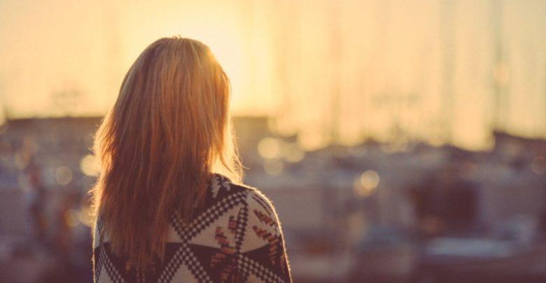 Top Những Stt Thất Vọng Về Tình Yêu ❤️ Stt Buồn Thất Vọng, Stt Thất Vọng Về 1 Người Thấm Đẫm Nước Mắt Xót Xa