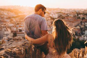 Khám phá 1001 stt tình yêu nhạt chạm đến triệu trái tim bạn đọc