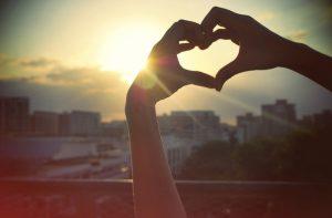 Chùm stt yêu thương cuộc sống hay thay đổi cuộc đời bạn