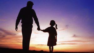 Rung động trước những bài thơ về cha đầy ấm áp nhất