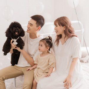 Những câu nói hay về hạnh phúc gia đình ngọt ngào và giá trị nhất