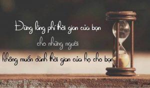 Những câu nói ý nghĩa nhất khiến bạn nhận ra nhiều điều