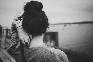 Những stt chán đời không muốn sống giúp bạn nhẹ lòng
