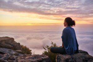 Trọn bộ 101 stt chất đời hâp dẫn khiến bạn phải suy ngẫm
