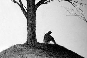 Những stt mệt mỏi về gia đình chạm vào trái tim bạn đọc