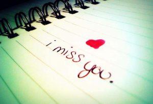 Những stt nhớ crush chứa đựng nhiều cảm xúc chân thành nhất