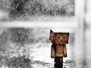 Những stt tâm trạng buồn con trai đầy ý nghĩa giúp bạn nhận ra nhiều điều