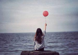 [HOT] 199 Stt tâm trạng cô đơn buồn chán được săn đón nhất