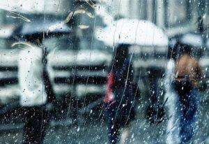 Trọn bộ 199 stt tâm trạng về mưa cô đơn lạc lõng hay nhất