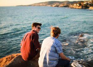 Đắm chìm trước những stt vui về tình bạn ý nghĩa nhất