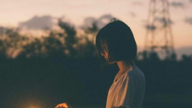 Thơ buồn một mình độc đáo chứa đựng nhiều ý nghĩa sâu sắc