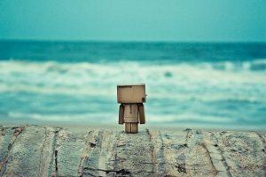 Thỏa lòng với những bài thơ buồn ngắn chán nản tuyệt vọng hay nhất