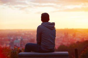 Những bài thơ buồn tâm trạng đau khổ tuyệt vọng nhất