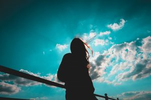 Những stt thất vọng khiến bạn suy ngẫm sâu sắc hay nhất