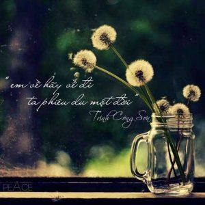 """[Tuyển Tập] thơ lục bát hay nhất """"sống"""" mãi cùng thời gian"""