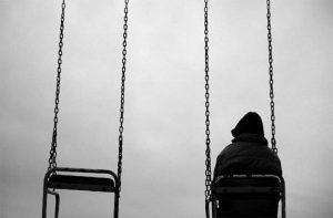 [HOt] Những bài thơ tâm trạng cô đơn, đau đớn, lạc lõng