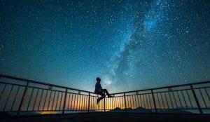 [HOT] 299 stt buồn về đêm cô đơn chênh vênh trái tim