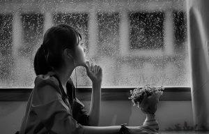 Chia sẻ những stt tâm trạng buồn bã chán nản hay nhất
