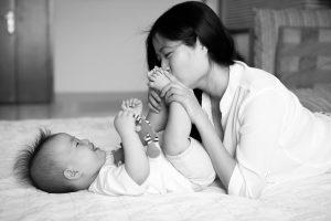Chọn lọc [89+] bài thơ hay về mẹ ý nghĩa, xúc động triệu trái tim