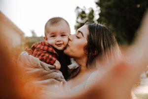 Những bài thơ về mẹ kế đặc sắc được bạn đọc quan tâm