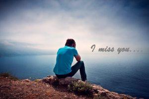 Tuyển chọn những câu nói hay về tình yêu buồn khóc