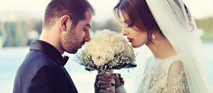 Khám phá những stt hay về vợ chồng trẻ cực lãng mạn nhất