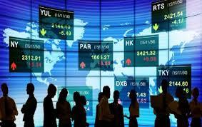Thông Tư 127/2018/TT-BTC Quy định giá dịch vụ trong lĩnh vực chứng khoán tại Sở giao dịch