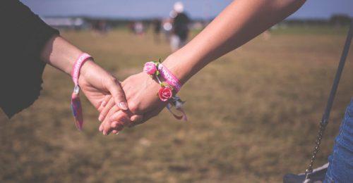 Chia sẻ những câu nói hay về tình yêu cuộc sống kèm stt hay tâm trạng