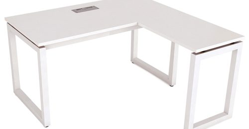 Tham khảo kích thước bàn làm việc tiêu chuẩn với mọi không gian