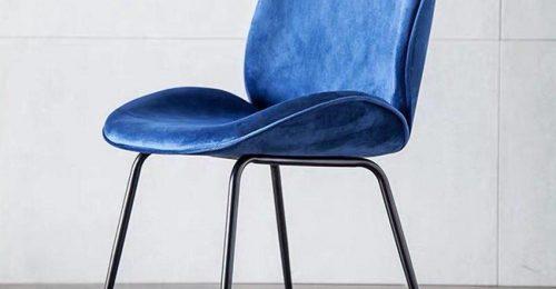 Kích thước ghế ăn đạt chuẩn mà các bạn nên biết