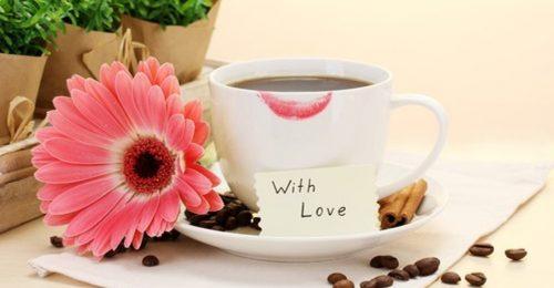 Lời chúc tốt đẹp cho ngày mới tốt lành, hạnh phúc, thành công