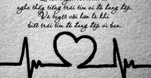 Tổng Hợp 100+ Những Câu Stt Hay Về Tình Yêu Và Cuộc Sống Đáng Để Suy Ngẫm