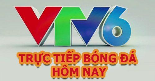 VTV6 Trực Tiếp Bóng Đá, Xem Uzbekistan vs Hàn Quốc, Iran và TQ