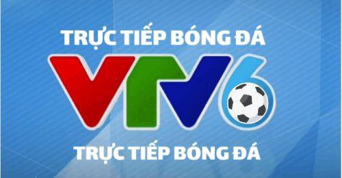 VTV6 Trực Tiếp Bóng Đá, Xem Thái Lan gặp U23 Iraq hôm nay