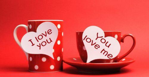Tặng bạn những câu nói hay về tình yêu bằng tiếng anh ngọt lịm nhất