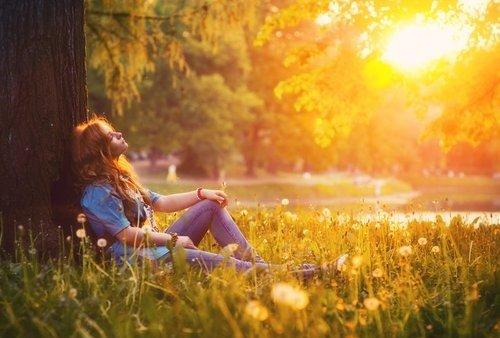 Chia sẻ những cap hay về nắng ngắn được bạn đọc yêu thích nhất
