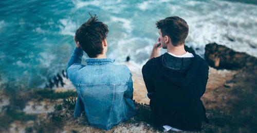 Chia sẻ những cap ngầu về tình bạn hấp dẫn nhất vịnh bắc bộ