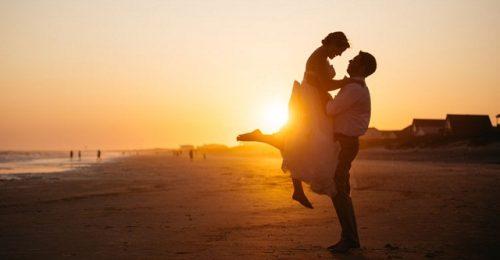 Chọn lọc 999+ những câu nói hay về tình yêu hạnh phúc, dạt dào cảm xúc nhất