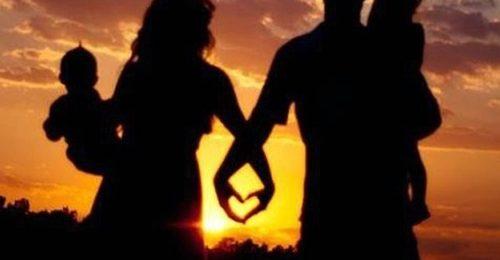Trọn bộ những stt hạnh phúc vợ chồng được giới trẻ yêu thích nhất hiện nay