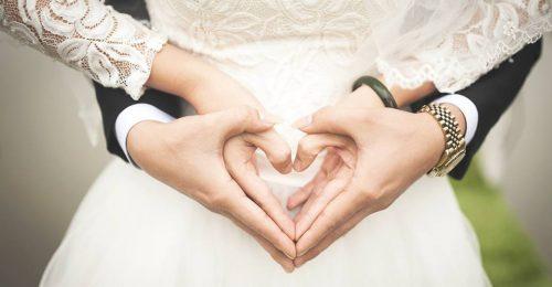 Chất ngất với loạt Stt hay về tình yêu hạnh phúc ngọt ngào