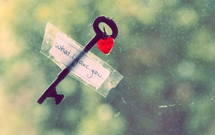 Tuyển tập 1000 bài thơ 4 chữ hay, ý nghĩa về cuộc sống và tình yêu