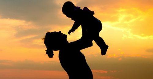 Những câu nói hay về con gái của mẹ có sức lan tỏa mạnh mẽ nhất