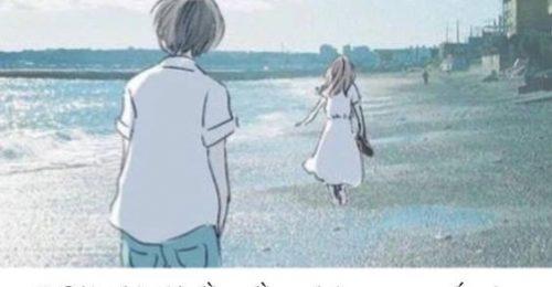 Tuyển chọn những câu nói buồn về tình yêu khiến bạn rơi nước mắt