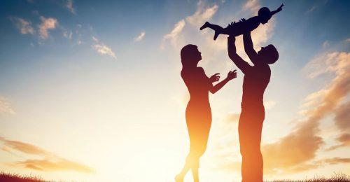 [199+] câu nói bằng tiếng Anh về gia đình hay, triết lí nhất